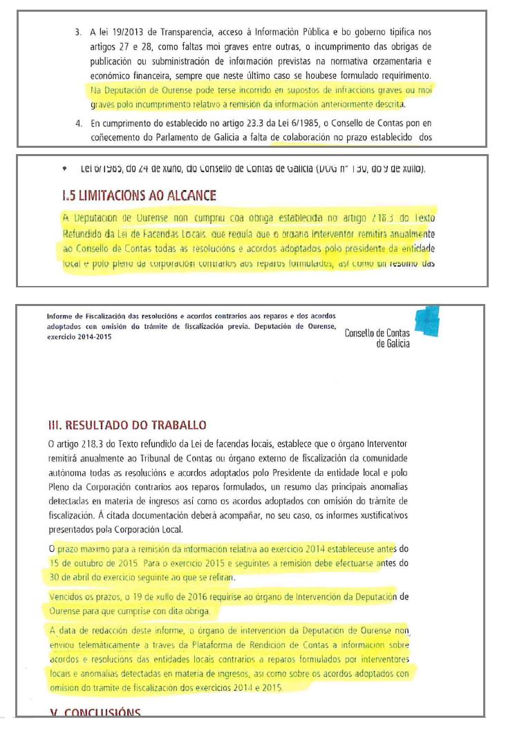 informe_Contas