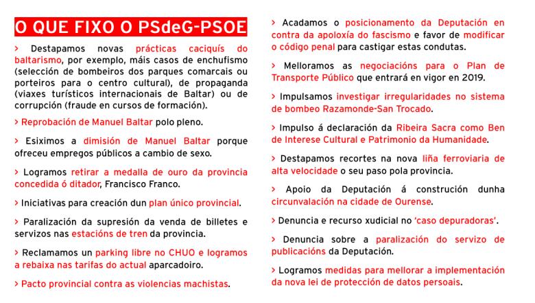 dossier01