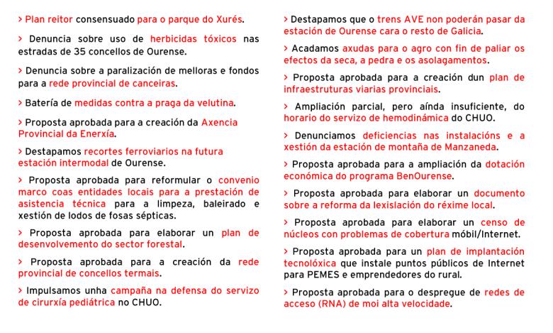 dossier02