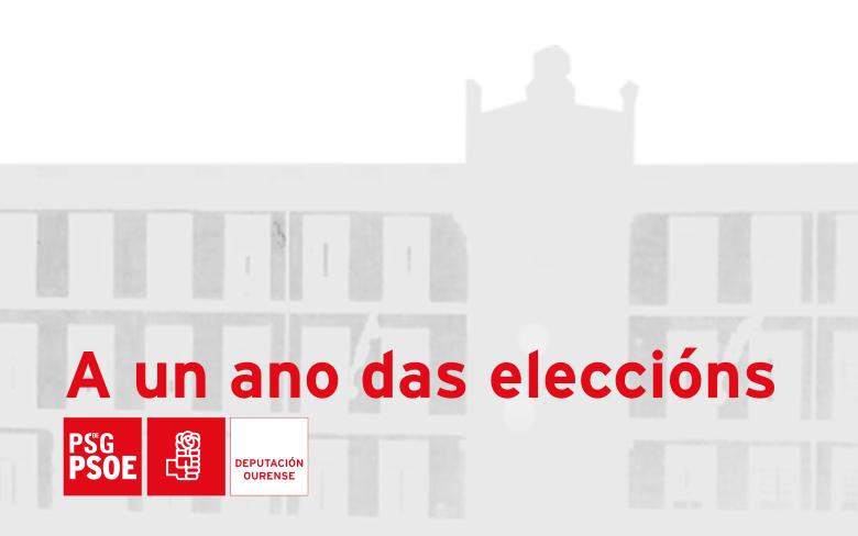 logo_un_ano_das_eleccions