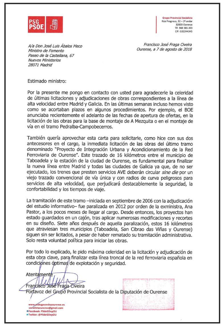 carta_ministro_fomento