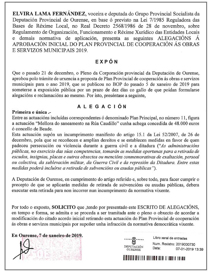 alegacion_plan_obras2019