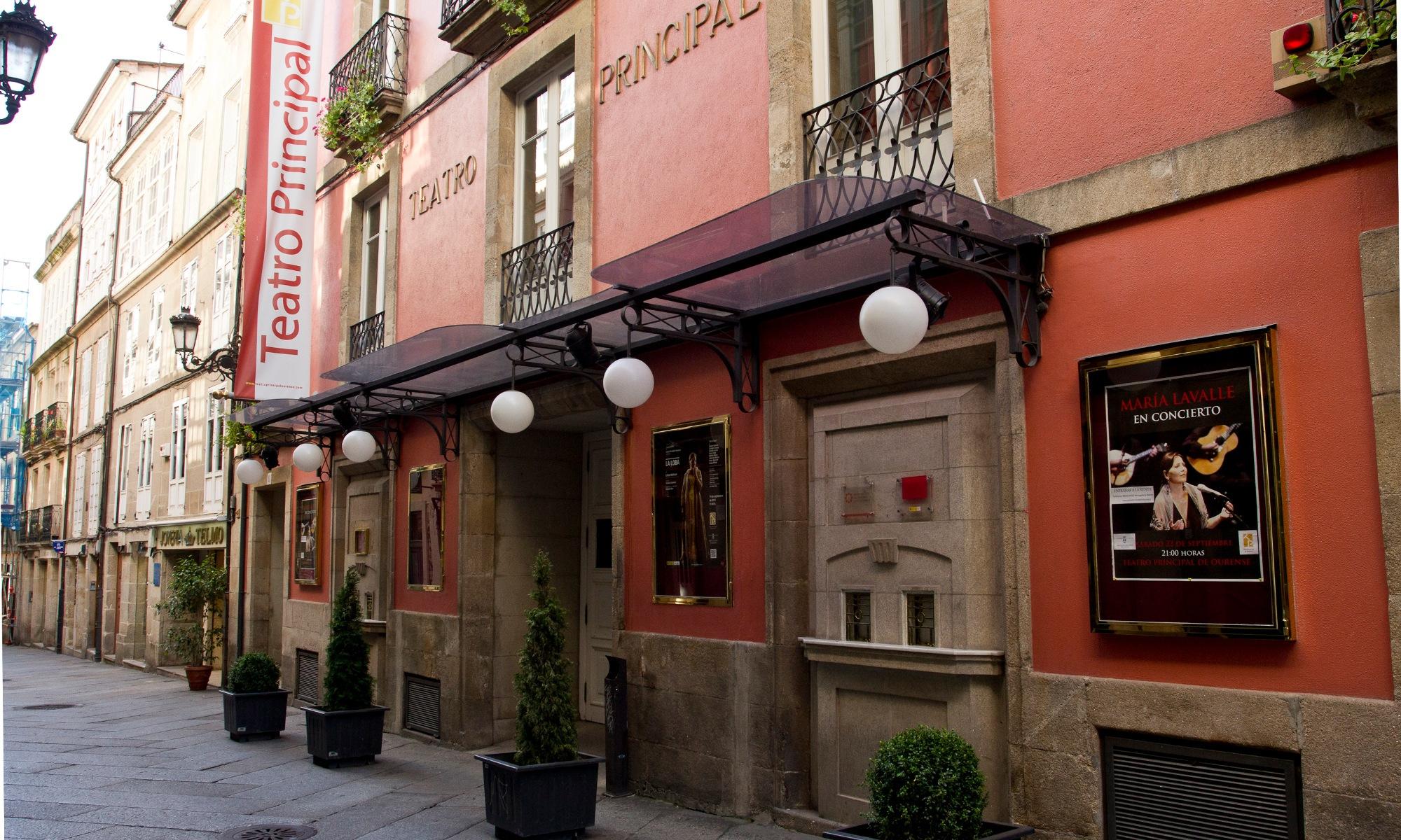 teatro_principal_Ourense