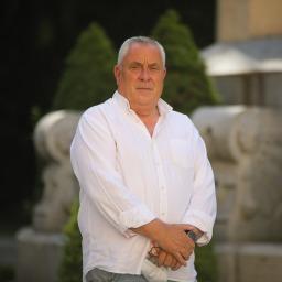 Miguel Bautista | Senador