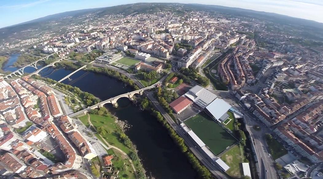 Ourense_vista_aerea